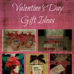 10 Valentine's Day Gift Ideas for Teachers