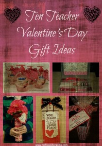 valentines-teacher-gift-ideas
