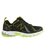 Women's New Balance 610 Running Shoes on sale for $34.99!