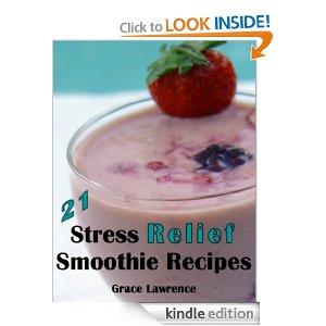 21-stress-relief-smoothie-recipes