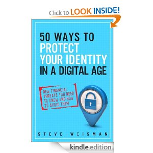 50-ways-to-protect-your-identity-