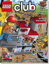 FREE-Club-LEGO-magazine