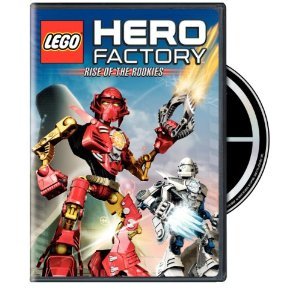 LEGO-Hero-Factory-DVD