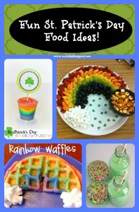 ST-PATRICKS-DAY-FOOD-2
