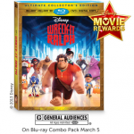 Wreck it Ralph Coupon and the Best Deals!