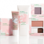 FREE Almay Cosmetics at CVS and Walmart!