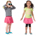 FabKids BOGO free sale: two 3-piece outfits for $39.99 SHIPPED!