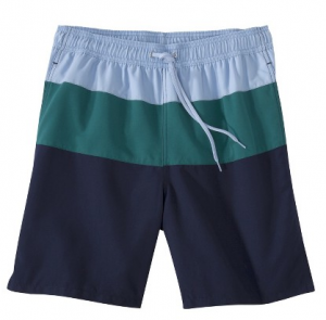 Mens Swim Trunks Sale Target
