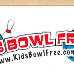 Kids Bowl Free is BACK!