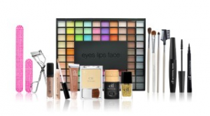 elf-cosmetics-Lucky-Charm-Collection