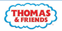 thomas-friends-toy-s-r-us-event