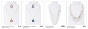 free-jewelry