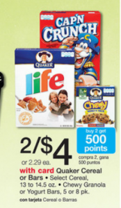 Walgreens-quaker-deal