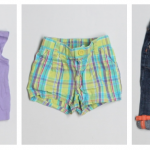 ThredUP:  $15 in FREE Kids Clothing!