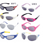 Kids Sunglasses just $1.83 per pair SHIPPED!
