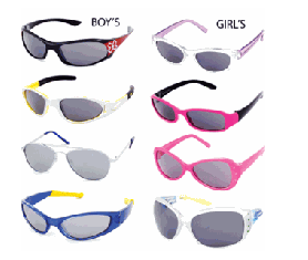 kids-sunglasses