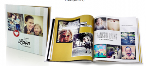 Shutterfly-free-photo-book