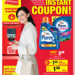 Top CVS Deals for the Week of 3/24