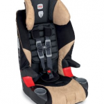 Britax Frontier 85 Car Seat only $209.99!