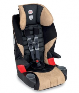 Britax-frontier-car-seat