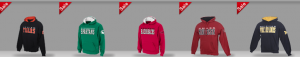 finish-line-hoodies-sale