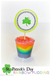 St-Patricks-Day-Rainbow-Pudding-Tuto