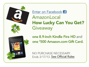 amazon-local-kindle-fire-giveaway