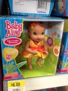 baby-alive-kicks-cuddles-newborn