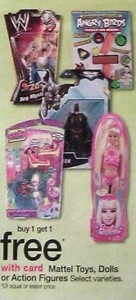 barbie-bogo-free-sale