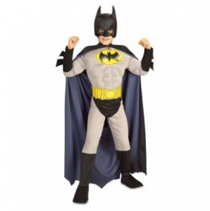 batman-dress-up-sale