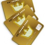 MyPoints: Earn free restaurant gift cards!