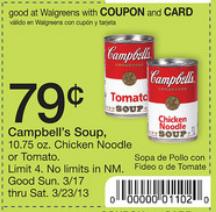 campbells-soup-walgreens