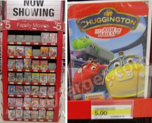 chuggington-ride-the-rails