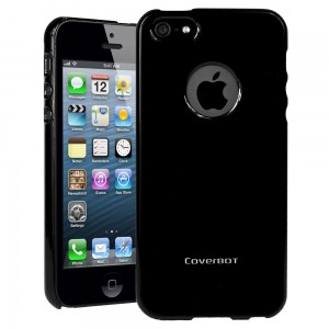 coverbot-iphone-5-case