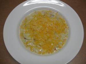 creamy-corn-chowder