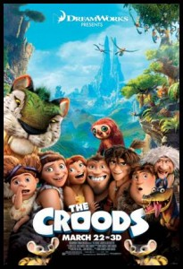 croods-movie-review