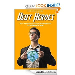 debt-heroes-free-for-kindle