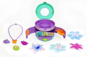disney-fairies-jewelry-box