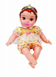 disney-princess-baby-dolls