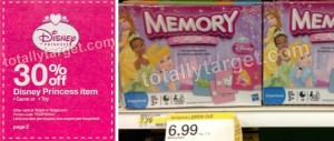 disney-princess-memory-game-target