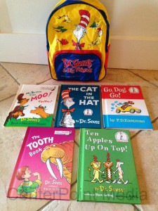 dr-seuss-kit