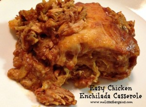 easy-chicken-enchilada-casserole