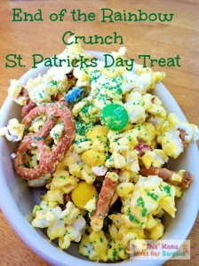 end-of-the-rainbow-crunch-st-patricks-day-treat