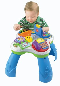 fisher-price-laugh-learn-table