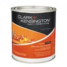 free-clark-kensington-paint