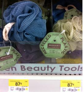 free-eco-tools-eco-pouf-sponge