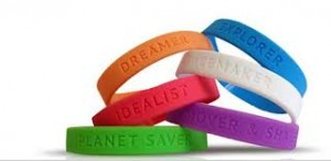 free-good-doer-wrist-band