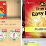 FREE Ore Ida Crinkle Fries at Target!
