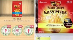 free-ore-ida-fries-Target