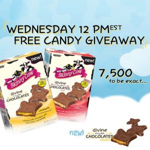 free-skinny-cow-candy